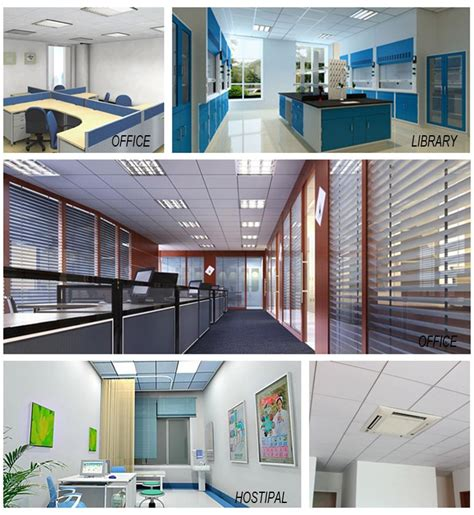 4x8 ceiling tiles panels high density resistant 4x8 ceiling panels buy 4x8