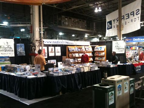 Boat Show Booth Ideas by Visit Us At Booth G545 At The Toronto Boat Show The