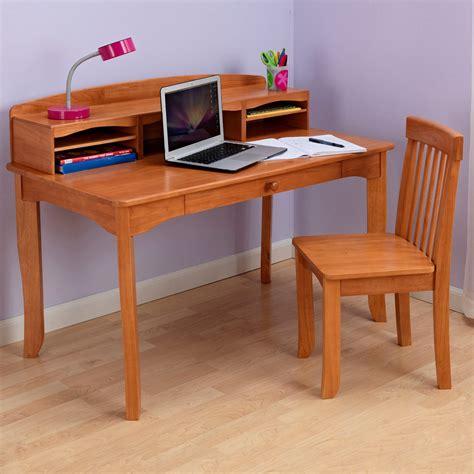 childs desk chair setherpowerhustle herpowerhustle