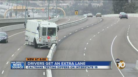 traffic drivers  extra lane  rush hour