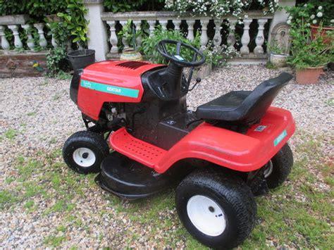 siege auto pour 4 ans tracteur tondeuse cv occasion clasf