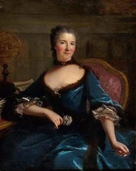 gabrielle emilie le tonnelier de breteuil marquise du ch 226 telet by marianne loir mus 233 e des