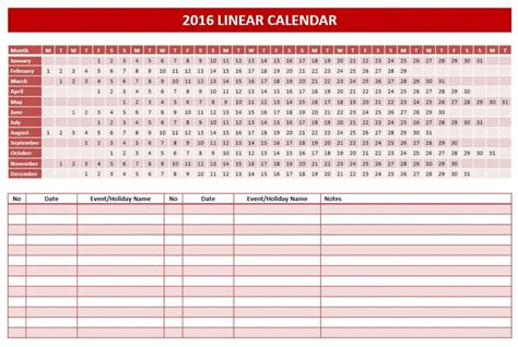 calendar template for powerpoint 2016 calendar templates microsoft and open office templates