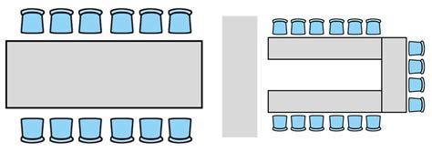 create  hassle  event seating plan eventbrite