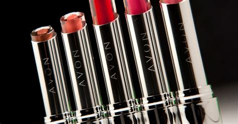 Avon Products settles bribery charges for $135M