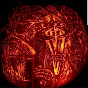 10, insane, pumpkin, carving, examples, that, are, on, another, level