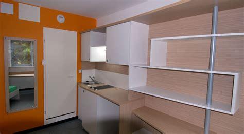 chambre universitaire montpellier vert bois montpellier myqto com
