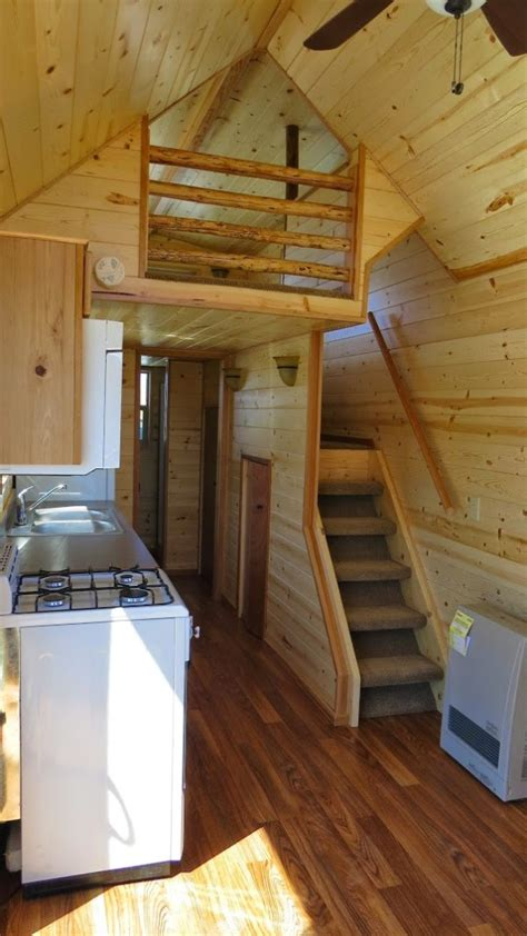 richs portable cabins spacious tiny house living in rich s portable cabins