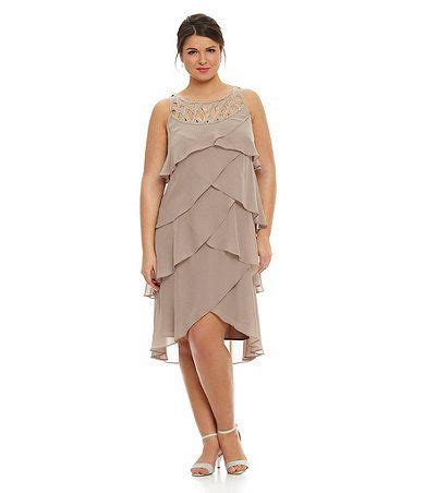 womens  size dresses womens clothing apparel