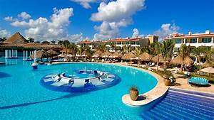 Best Resorts in the Dominican Republic : Dominican ...