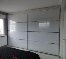 amenagement chambre 13m2 photos et idées chambre d 39 adultes mur papier peint 488