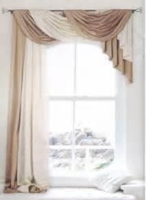 Tende per soggiorno bianche : Come scegliere le tende giuste per la casa guida tra