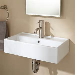 american made kitchen faucets magali wall mount bathroom sink white ebay
