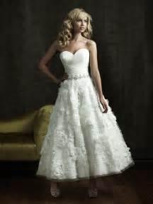 tea length bridesmaid dresses in bridal and formal wear tea length wedding dresses www hillsinhollywood