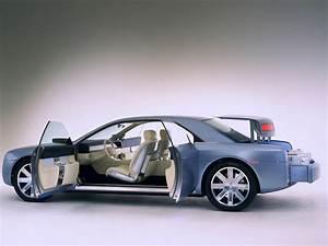 Continental Auto : 2012 lincoln continental concept cars review ~ Gottalentnigeria.com Avis de Voitures