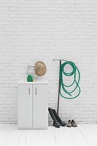 Waschbecken Für Draußen : waschtischangebot idropan waschbecken f r au en ~ Michelbontemps.com Haus und Dekorationen