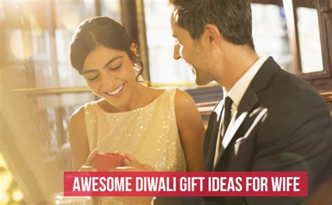 5 Awesome Diwali Gift Ideas For Wife Quirky Gifts For Brother Couple Under 0 Parents Anniversary Ice Hockey Him Unique To Buy New Home Friend Uk Stoner Gag