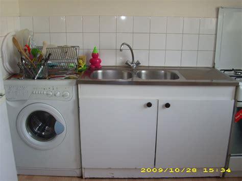 ma cuisine pour vous besoin d 39 aide pour ma cuisine