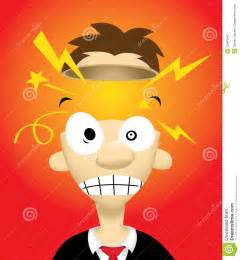 Image result for image of man's head exploding