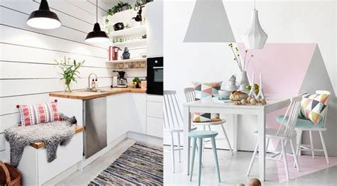 cocooning cuisine cuisine scandinave 30 idées de cuisine scandinave