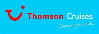 Cruises Thomson Cruise Inclusive Heart Tui Global