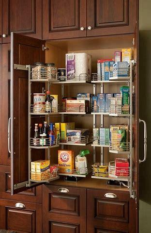 latest  modern kitchen cupboard designs