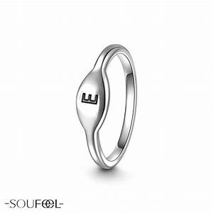 letter e ring quotequotverlasting how far is the eternity With letter e ring