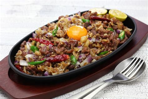 photo cuisine cuisine will be the big food trend says