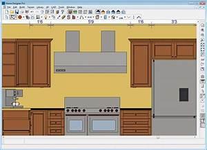 kitchen cabinet design app 1667