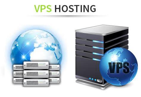 VPS Hosting, Cheap VPS Hosting, VPS Hosting Amritsar