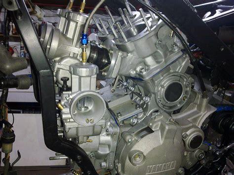 yamaha    engine tuning  wwwracingsmorg page