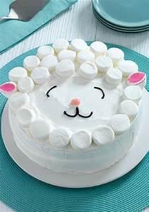 Deko Für Kuchen : 4 unglaublich einfache deko ideen f r kuchen torten kuchen torten kindergeburtstag ~ Buech-reservation.com Haus und Dekorationen
