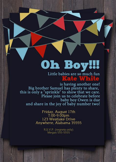baby shower invitations etiquette  printable baby