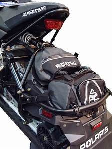 Skinz Tunnel Pack  Switchback 2011