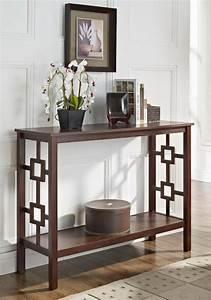petit meuble pour couloir With petit meuble d entree design 3 console design avec miroir meuble dentree moderne meuble