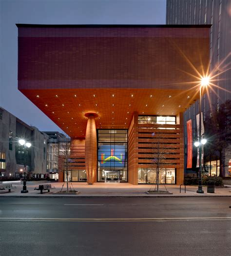museam of modern file bechtler museum of modern jpg wikimedia commons