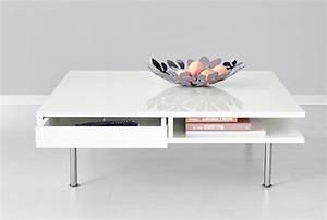 Table Pas Cher Ikea : table basse pas cher ikea lille maison ~ Nature-et-papiers.com Idées de Décoration