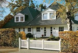 Wie Wird Ein Dach Gedämmt : wie farbig darf ein dach sein dachformen ~ Lizthompson.info Haus und Dekorationen