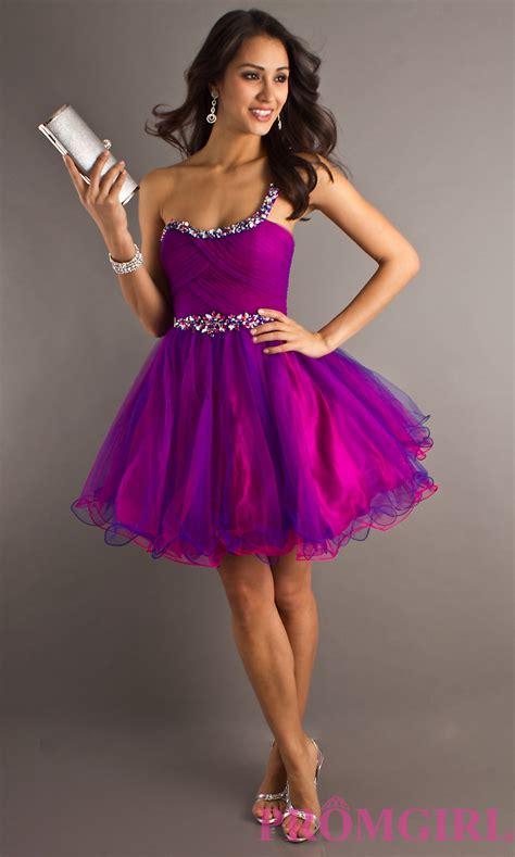 Teen Formal Dresses - Oasis amor Fashion