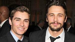 Dave Franco Joining James Franco in Film Based on 'The ...