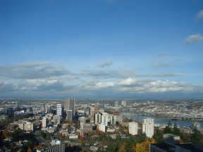 File:Portland Oregon.jpg - Wikipedia, the free encyclopedia Oregon
