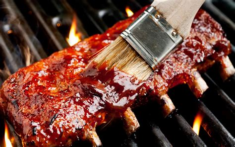 best grilling best bbq tool sets reviewed in 2018 janeskitchenmiracles