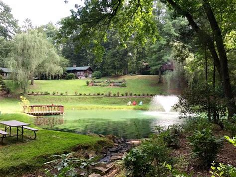 asheville cabins of willow winds asheville cabins of willow winds updated 2017 lodge