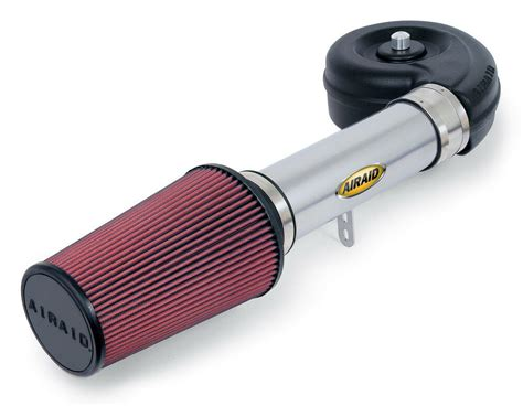 Cold Air Intake by Chevy Truck Cold Air Intake Ebay