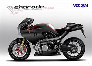 Moto Française Marque : voxan charade mon premier est le m me d signer que la black magic ~ Medecine-chirurgie-esthetiques.com Avis de Voitures