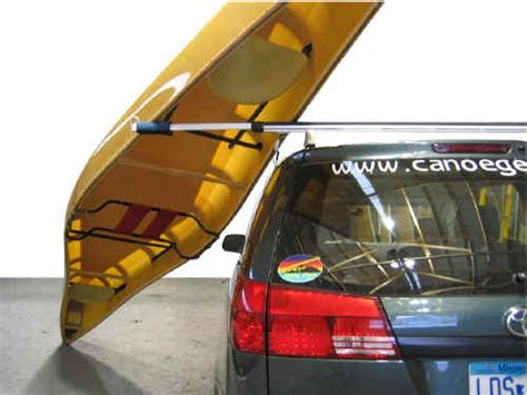 Heavy Duty Roof Racks For 110 Weight Lifter Bracket System