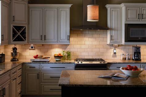 kitchen lighting trends leds loretta  willis designer