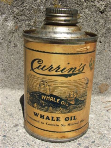 antique currin green boots whale oil tin seattle