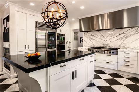 kitchen design los angeles kitchen design