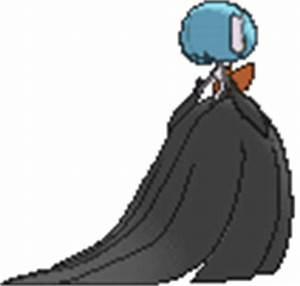Gardevoir | Pokémon Wiki | FANDOM powered by Wikia